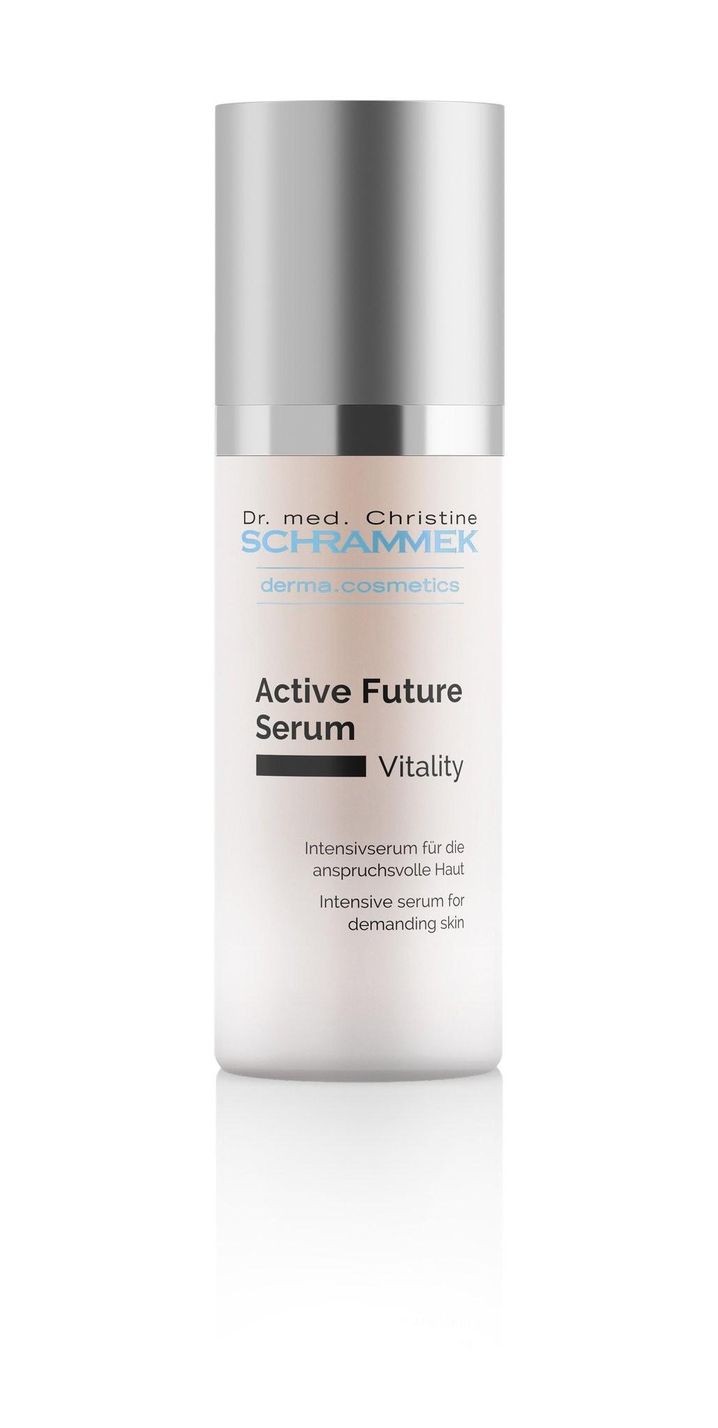 Active Future Serum 30ML