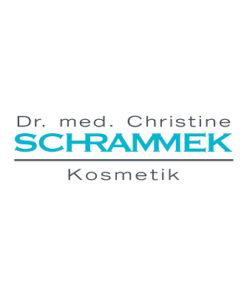 DRA. SCHRAMMEK